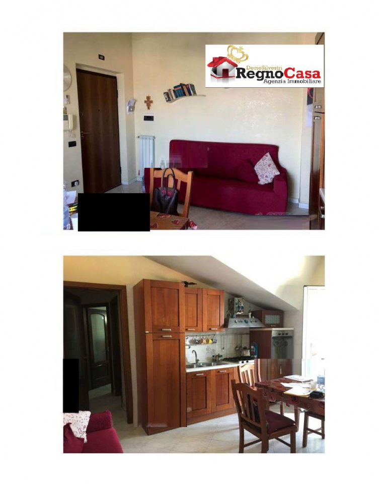 Appartamento ACERRA 1465352 VIA PIAVE