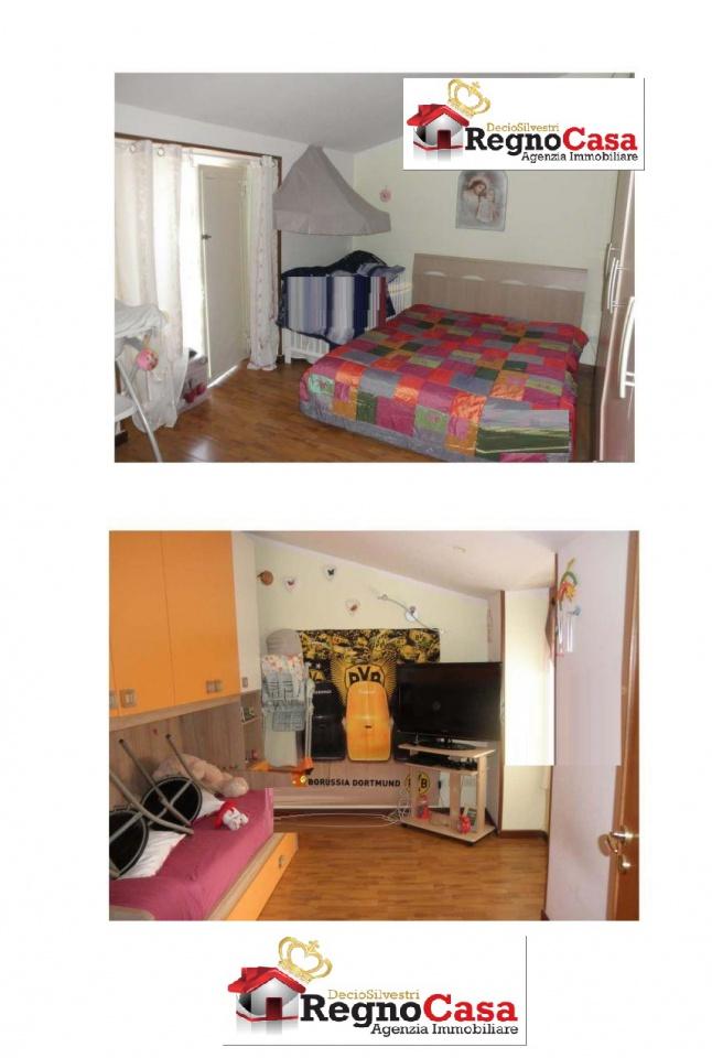 Appartamento in Vendita POMIGLIANO D'ARCO