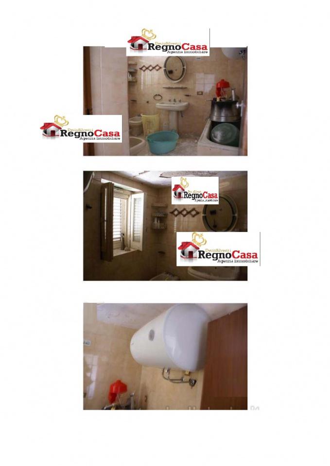 Appartamento PRATELLA 414170 VIA VICO I TO