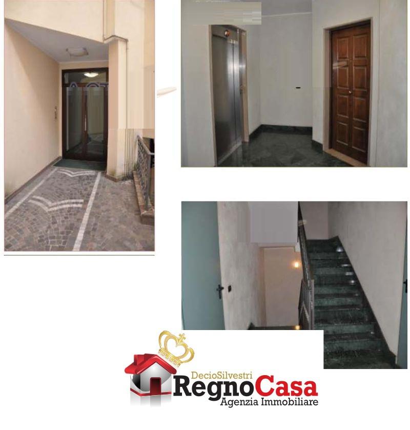 Magazzino CASERTA 1463408 VIA G.PATTUR