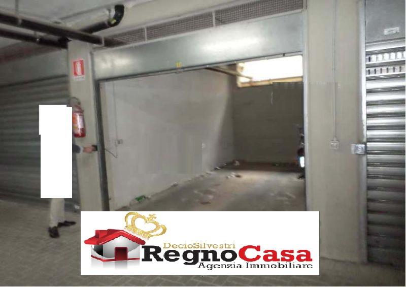 Appartamento CASERTA 2779552 VIA CATAULI