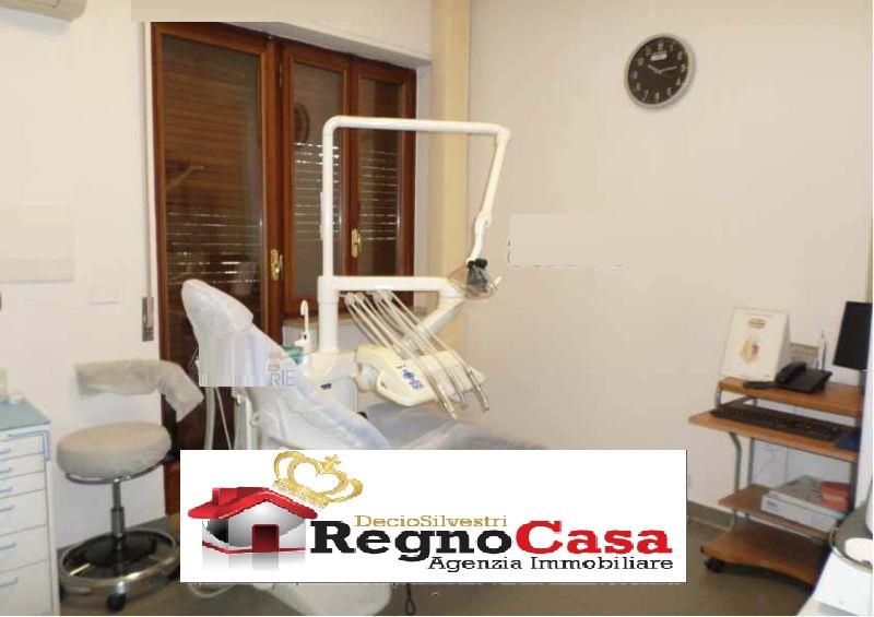 Ufficio CASERTA 2779551 CORSO GIANNO