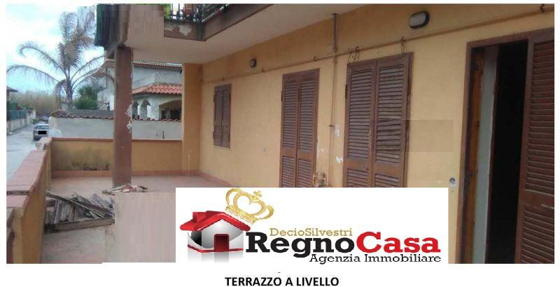 Appartamento GIUGLIANO IN CAMPANIA 408188 VIALE DEI PIN