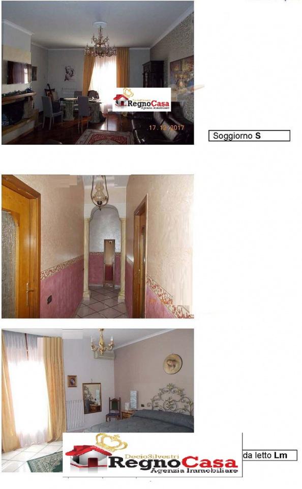 Appartamento GIUGLIANO IN CAMPANIA 1465378 VIA IGNAZIO
