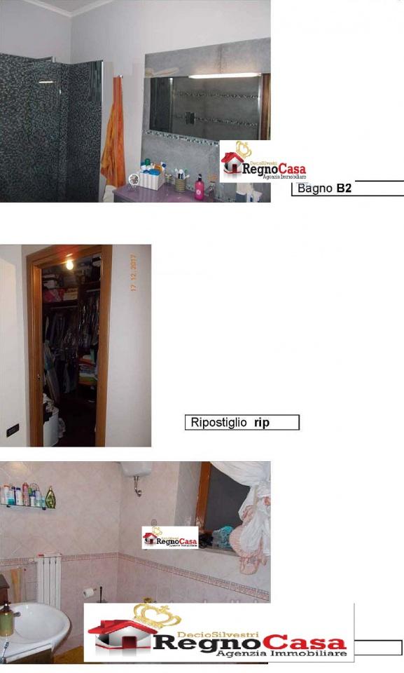 Appartamento in Vendita GIUGLIANO IN CAMPANIA