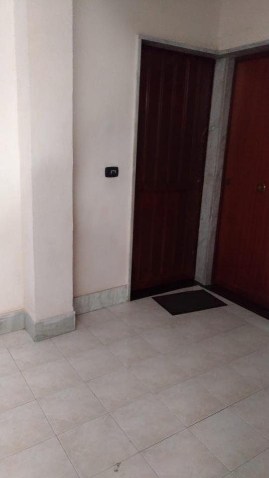 Vendita Appartamento NAPOLI