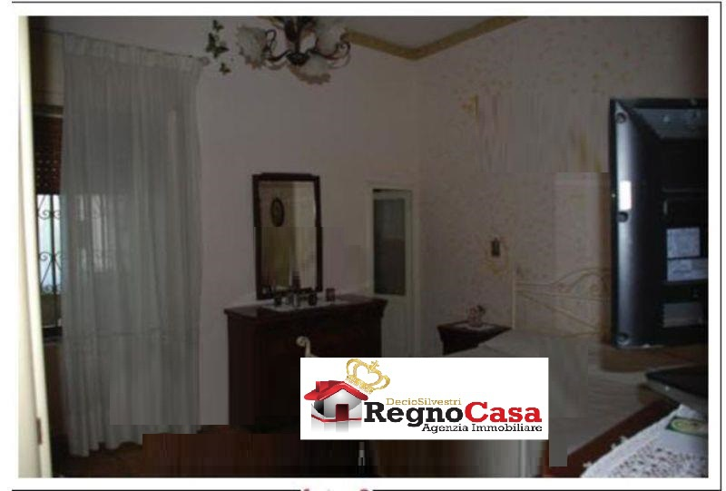 Vendita Appartamento TORRE DEL GRECO