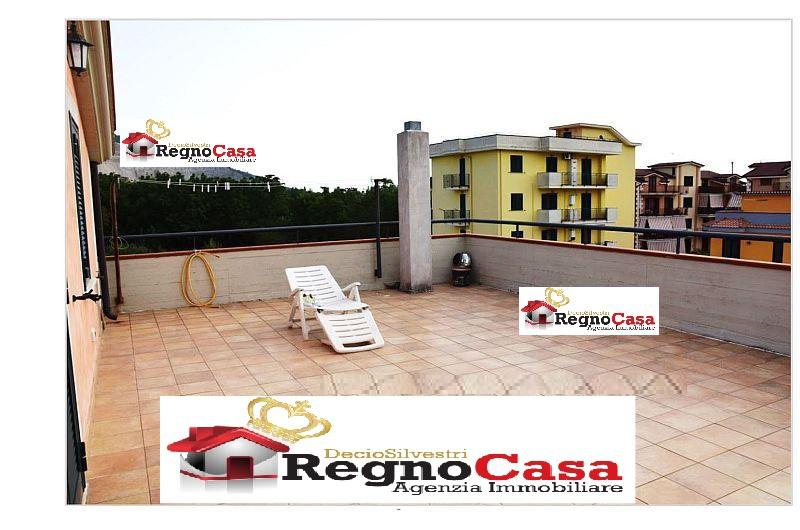 Villa singola TUFINO 289978 VIA DE GASPER