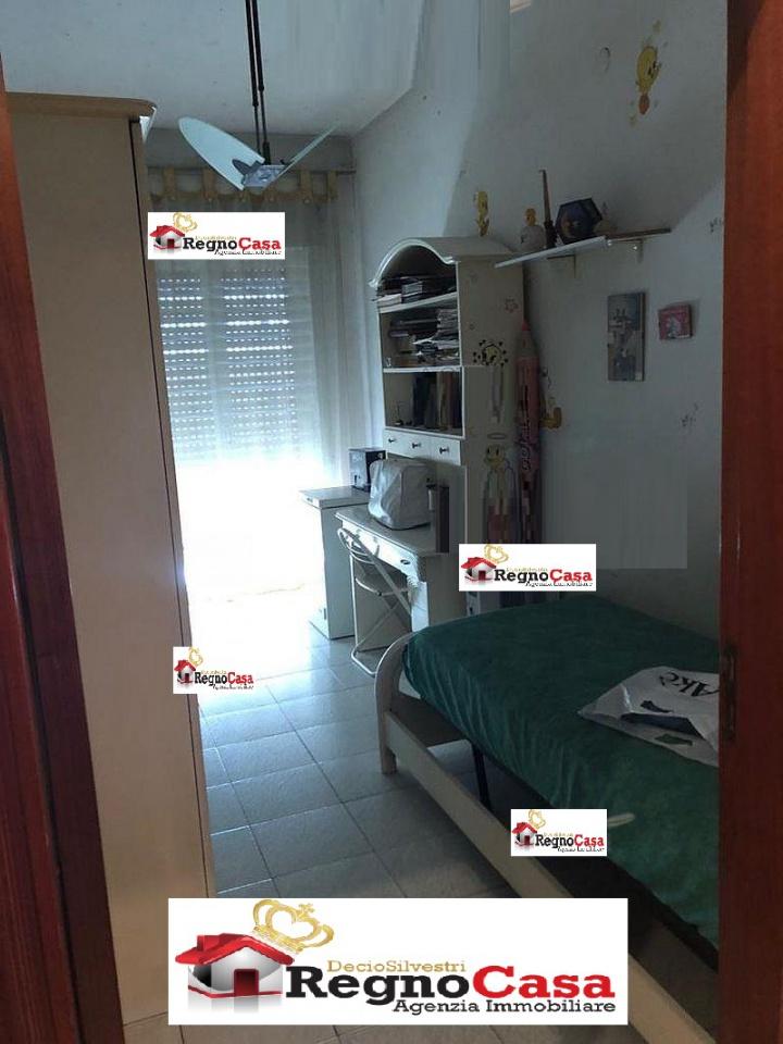 Appartamento in Vendita FRATTAMAGGIORE