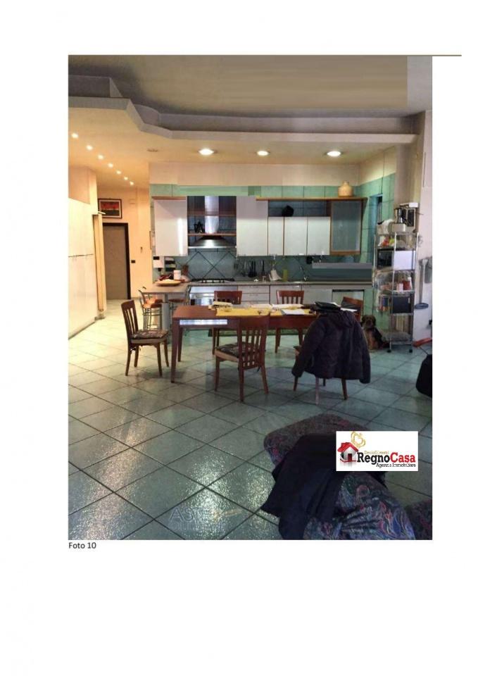 Villa singola OTTAVIANO 1463152 VIA DI PRISC