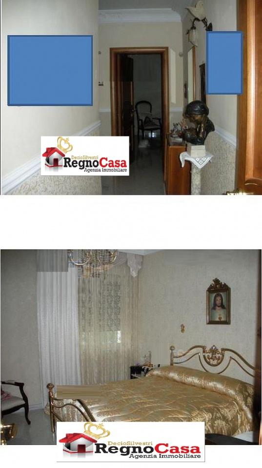 Appartamento in Vendita MELITO DI NAPOLI