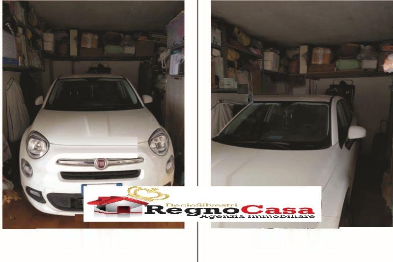 Box/Posto auto in Vendita POMPEI