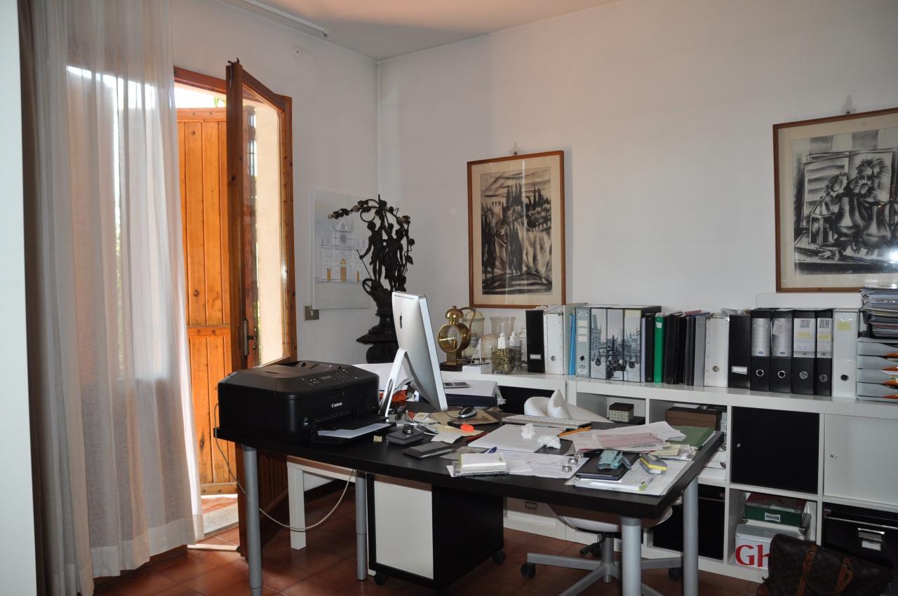 Appartamento SAN CASCIANO IN VAL DI PESA G17292