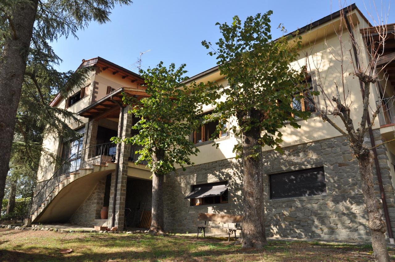 Villa singola in Vendita IMPRUNETA