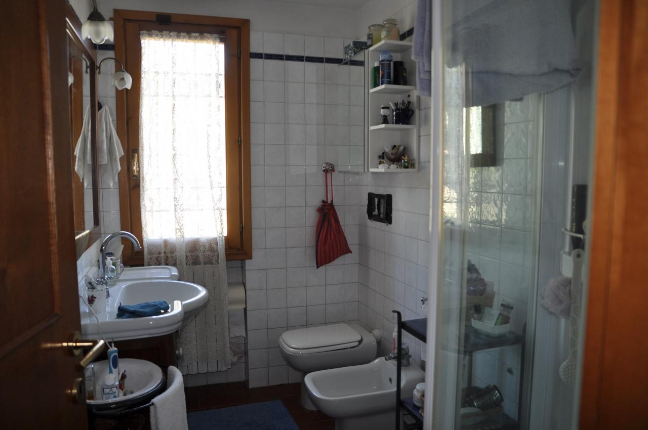 Villa singola SAN CASCIANO IN VAL DI PESA G17345