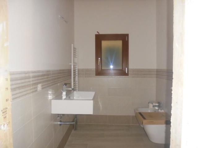Appartamento FIRENZE M170327