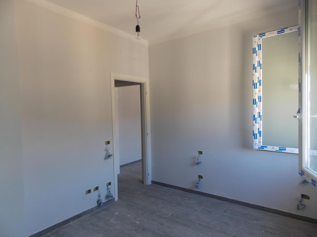 Appartamento FIRENZE M170246