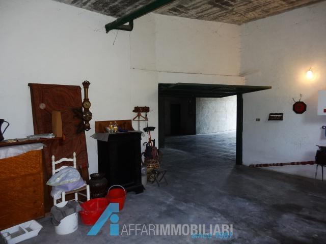 Appartamento TAGLIOLO MONFERRATO TAGLIOLO MONFERRATO