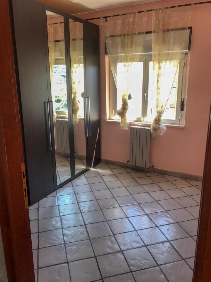 Appartamento REGGIO CALABRIA LR15207