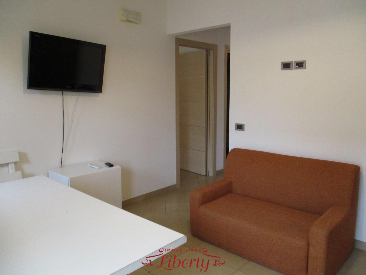 Appartamento VIAREGGIO 140
