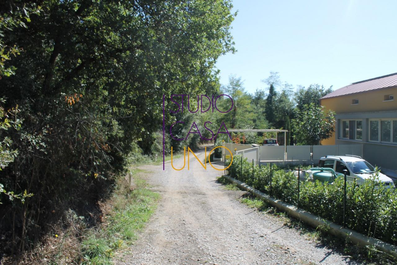 Vendita Villa bifamiliare MONTEVARCHI