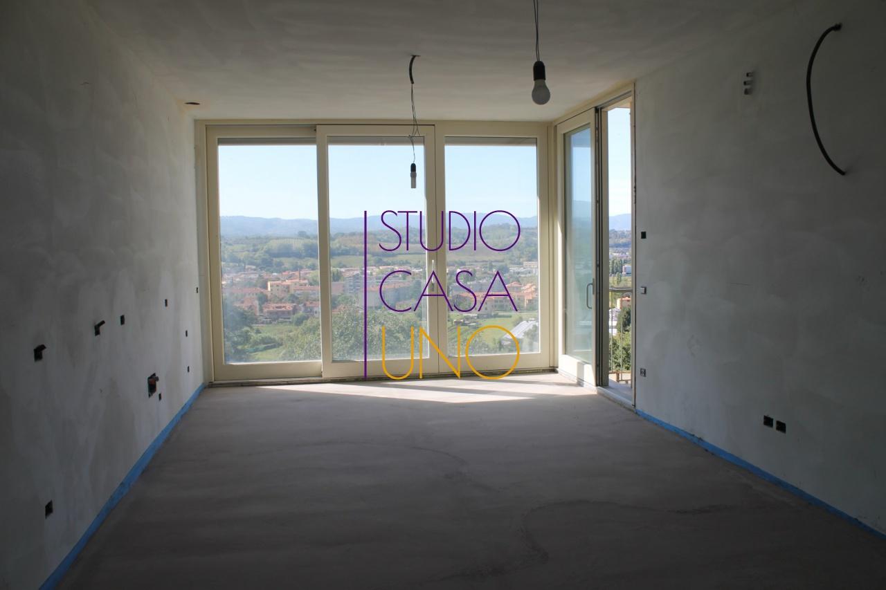 Villa bifamiliare MONTEVARCHI 208
