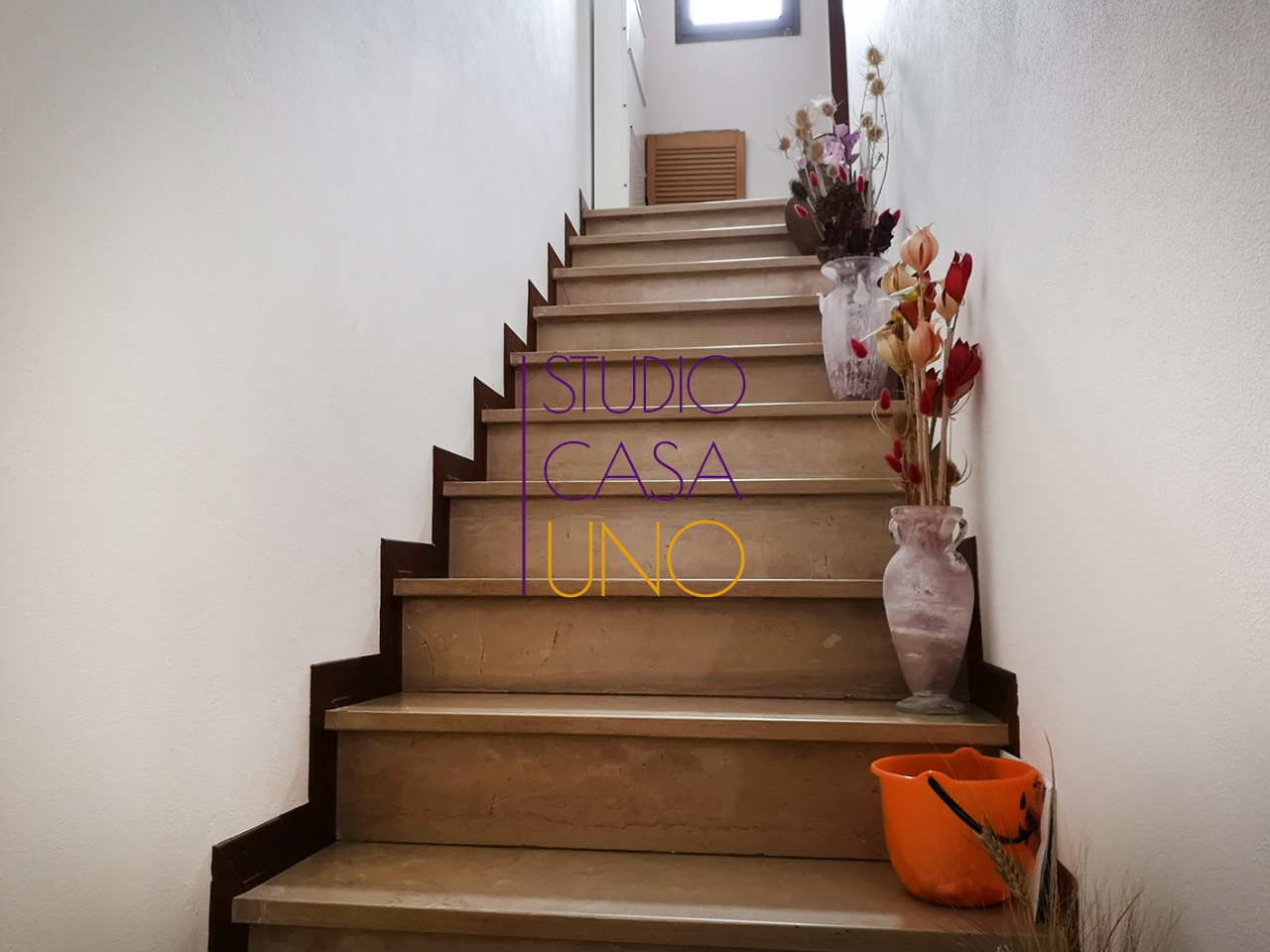 Casa Indipendente TERRANUOVA BRACCIOLINI 227