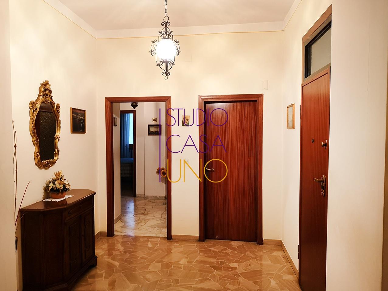 Appartamento MONTEVARCHI 276