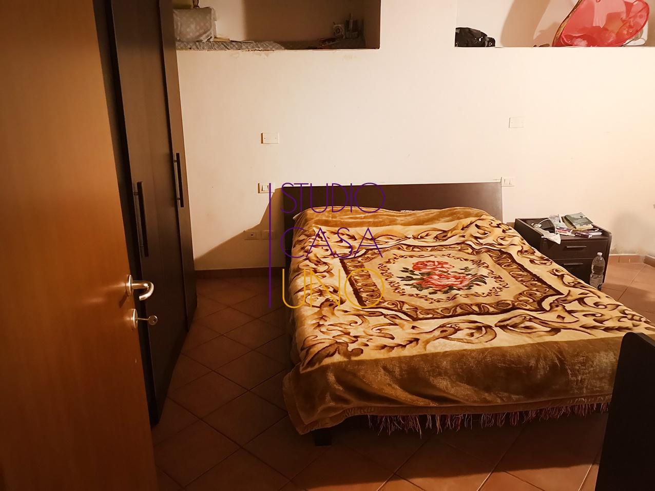 Appartamento MONTEVARCHI 278