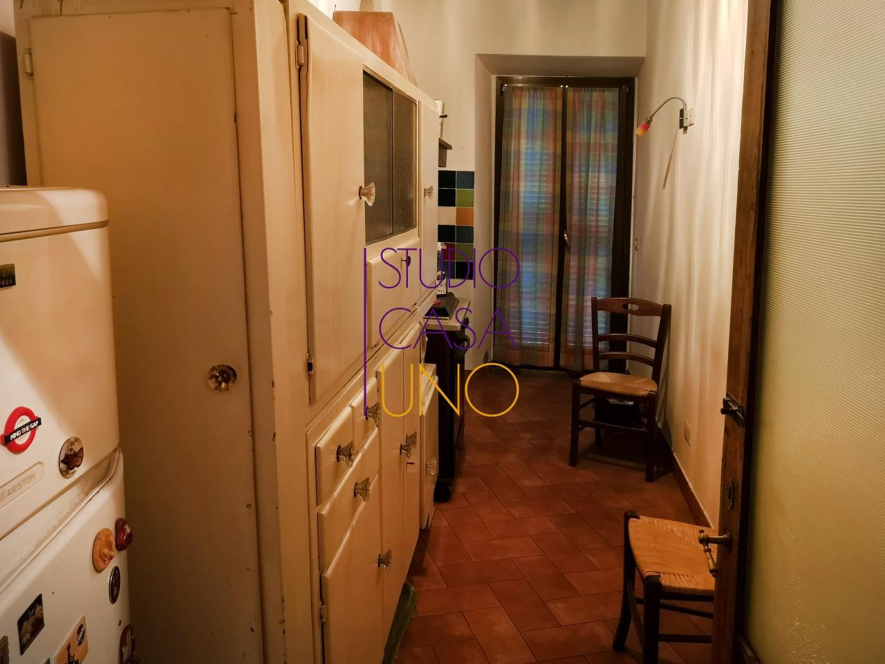 Appartamento MONTEVARCHI 290