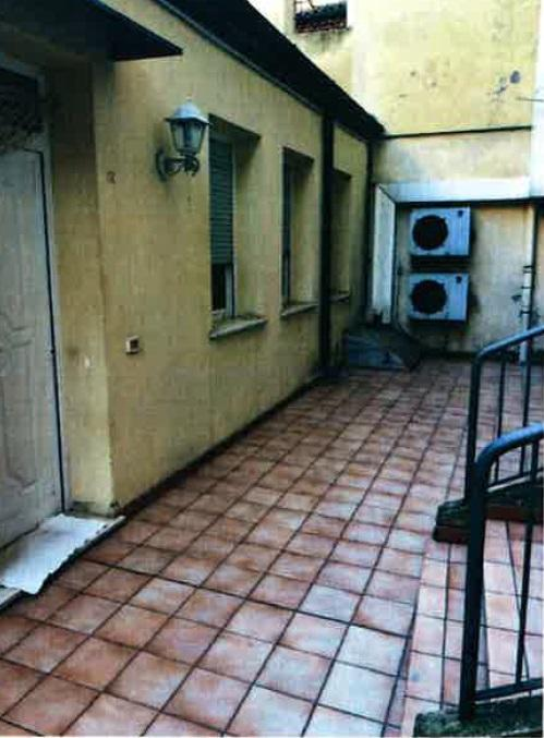 Appartamento FERRARA FE1104739