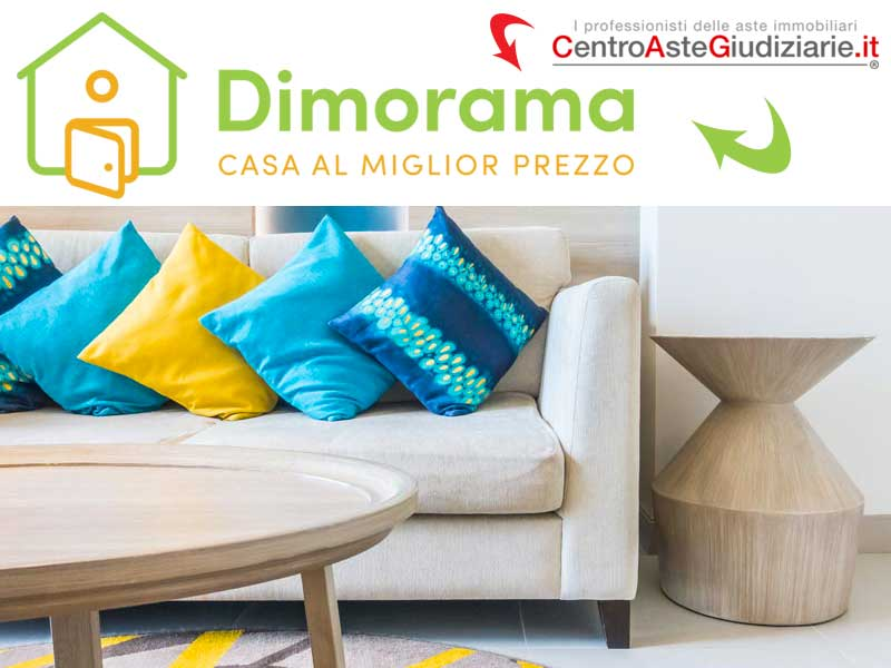 Appartamento FERRARA FE1121578