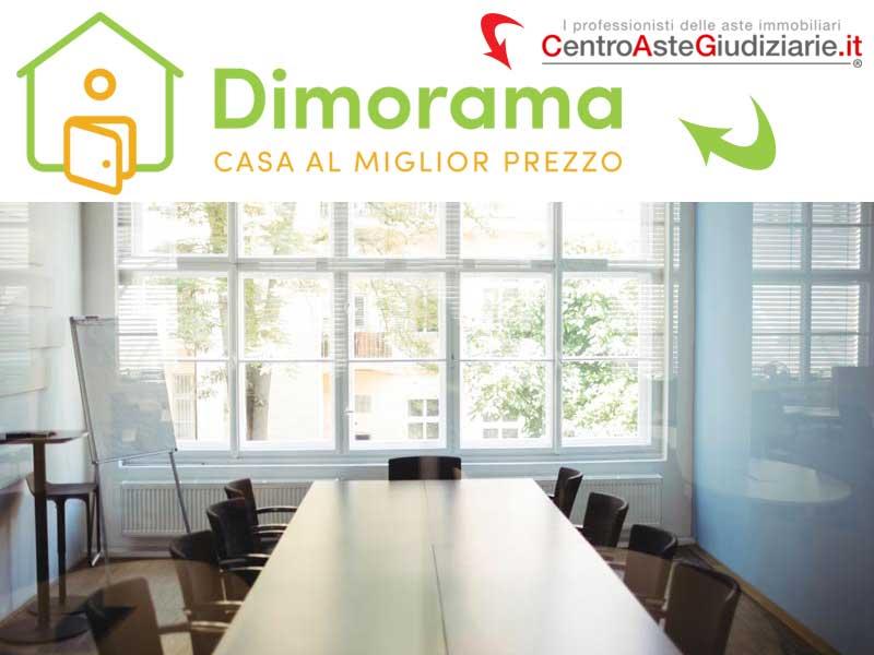 Locale Commerciale COPPARO FE1198257