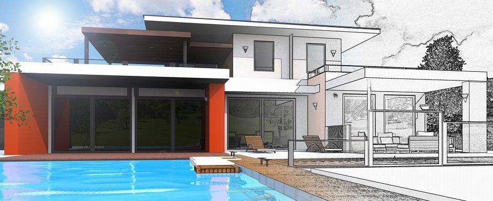 Case prefabbricate in legno benefici e prezzi contenuti for Platea per casa in legno