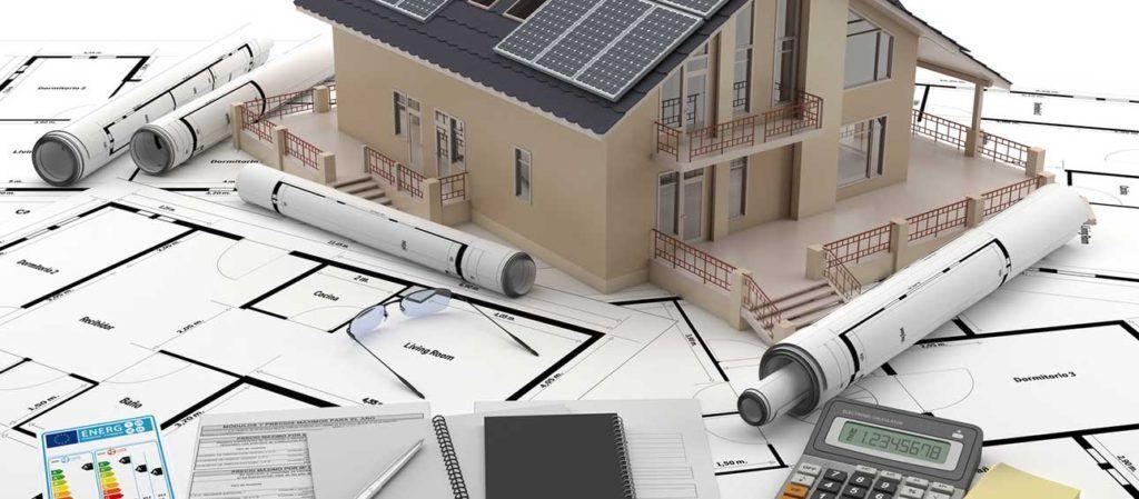 Case in legno ville prefabbricate e bioedilizia info e notizie - Costruire una casa prefabbricata ...