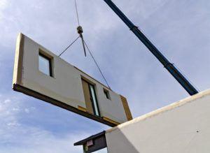 case in legno il quadro normativo