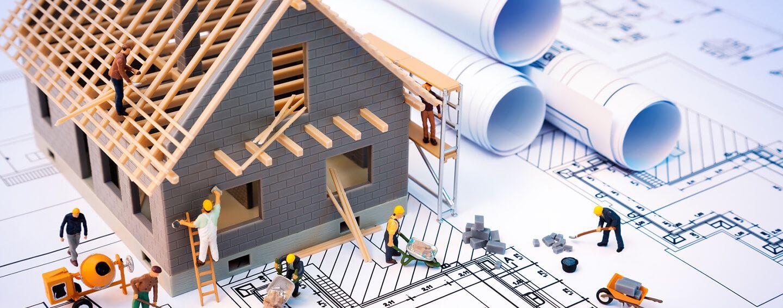 Case in legno il quadro normativo for Costruire case online