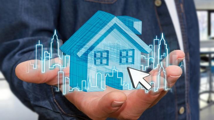 Come vendere Casa Online in 5 semplici mosse