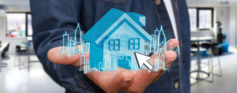 Come vendere casa online in 5 semplici mosse - Come vendere casa ...