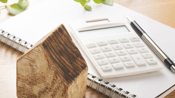 Casa passiva e incentivi fiscali per l'efficientamento energetico