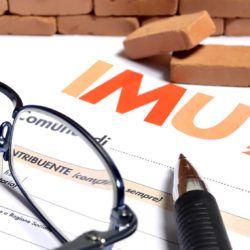 IVA e IMU sulle Case Prefabbricate in Legno