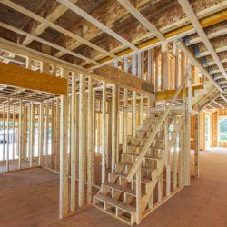 Sistema Costruttivo a Telaio per case in legno e ville prefabbricate