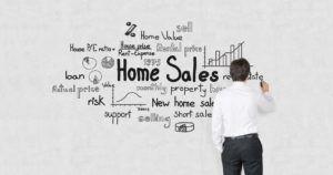 Il Mercato delle Case in Italia: Legno e Muratura a confronto