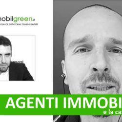 L'Agente Immobiliare perfetto secondo Marco Montemagno