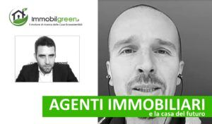 Marco Montemagno e l'Agente Immobiliare 2.0