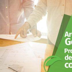 Architetto e Geologo: Professionisti dell'edilizia a confronto