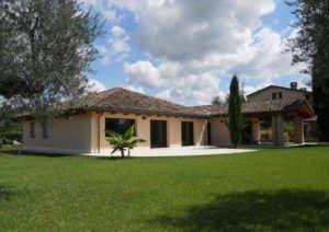 Casa Perugia_ LACOST