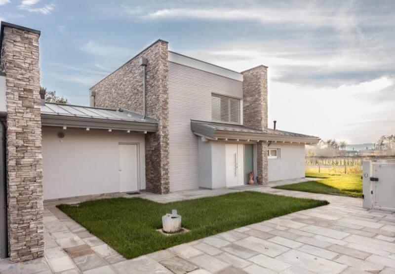 Design Haus Italia_ casa Bergamo