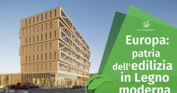 copertina articolo europa in legno