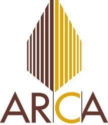 Certicato ARCA